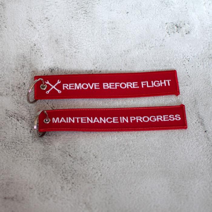 Flight jacket - CWU heavy BLACK